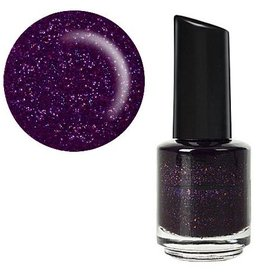Ibd Lacquer Midnight Martinis