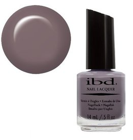 Ibd Lacquer Patchwork