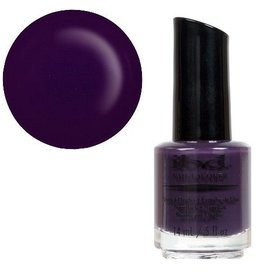 Ibd Lacquer Perfectly Paisly 14ml