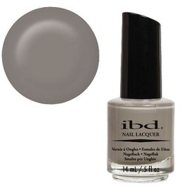 Ibd Lacquer The Great Wall 14ml