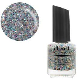 Ibd Lacquer Yacht-A Yacht-A