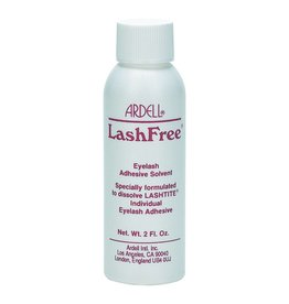 Ardell Lash Free Remover 59ml