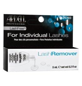 Ardell Lash Free Remover 5ml