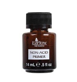 Ez Flow Non Acid Primer 14ml