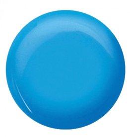 Ez Flow Primaries Buildergel Blue 7gr