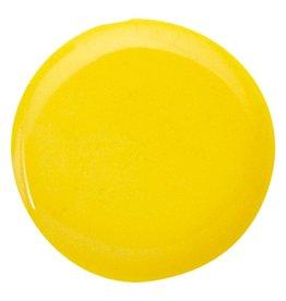 Ez Flow Primaries Buildergel yellow 7gr
