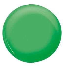 Ez Flow Primaries Buildergel Green 7gr