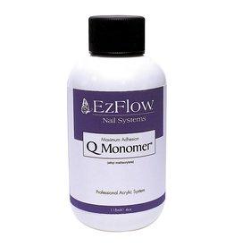Ez Flow Q-Monomer 118ml/ 4.oz