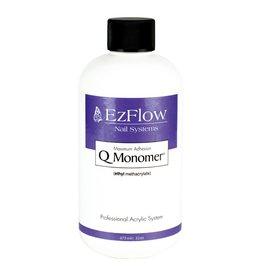 Ez Flow Q Monomer 473ml/ 16.oz