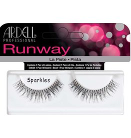 Ardell Runway Sparkles