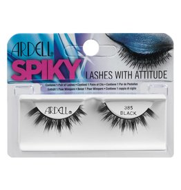 Ardell Spiky Lashes #385