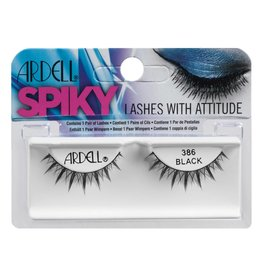 Ardell Spiky Lashes #386