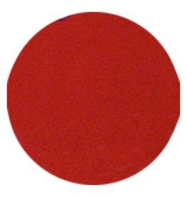 So Easy Stripe Rite Polish #1003 Red