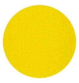 So Easy Stripe Rite Polish #1006 Yellow