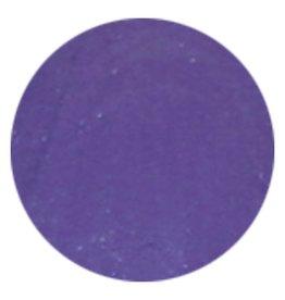 So Easy Stripe Rite Polish #1011 Purple Metallic