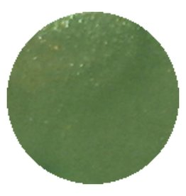 So Easy Stripe Rite Polish #1027 Olive Green Metallic