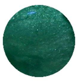So Easy Stripe Rite Polish #1030 Sea Green Metallic