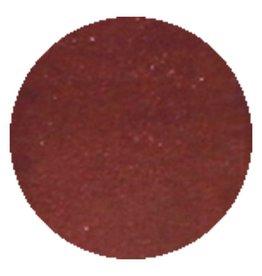 So Easy Stripe Rite Polish #1032 Copper Metallic
