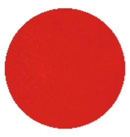 So Easy Stripe Rite Polish #1037 Bright Red