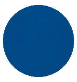 So Easy Stripe Rite Polish #1038 Bright Blue