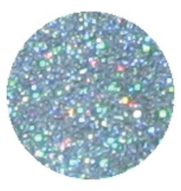 So Easy Stripe Rite Polish #2012 Multi lver Glitter