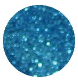 So Easy Stripe Rite Polish #2017 Light Blue Glitter