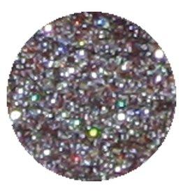 So Easy Stripe Rite Polish #2031 Sable Glitter