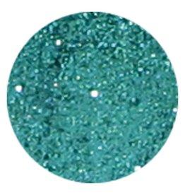 So Easy Stripe Rite Polish #2034 Aqua Glitter