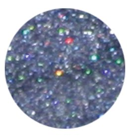 So Easy Stripe Rite Polish #2035 Lilac Glitter