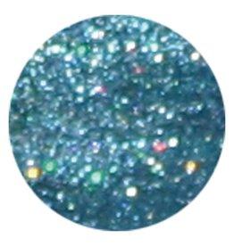So Easy Stripe Rite Polish #2036 Glitter