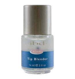 Ibd Tip Blender 14 ml /.5oz