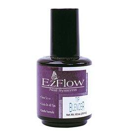 Ez Flow Tip Blender 0.5fl.oz (15ml)