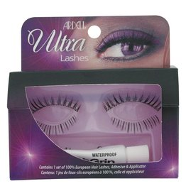 Ardell Ultra Lashes #207