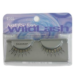 Ardell Wild Lashes Shimmer
