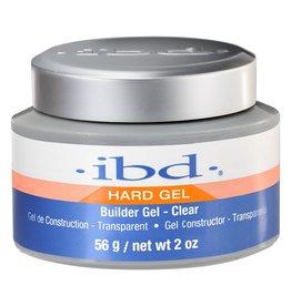 Ibd Clear Builder Gel 56g /2.oz