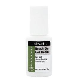 Ibd Brush-On Gel Resin 6gr