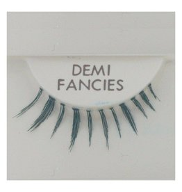 Ardell Demi Fancies Black