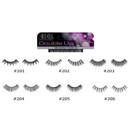 Ardell Double Up Lashes #204