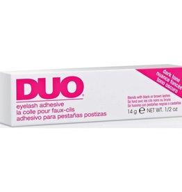 Ardell DUO Eyelash Adhesive Dark 14g