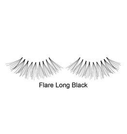 Ardell DuraLash Flare Long Black