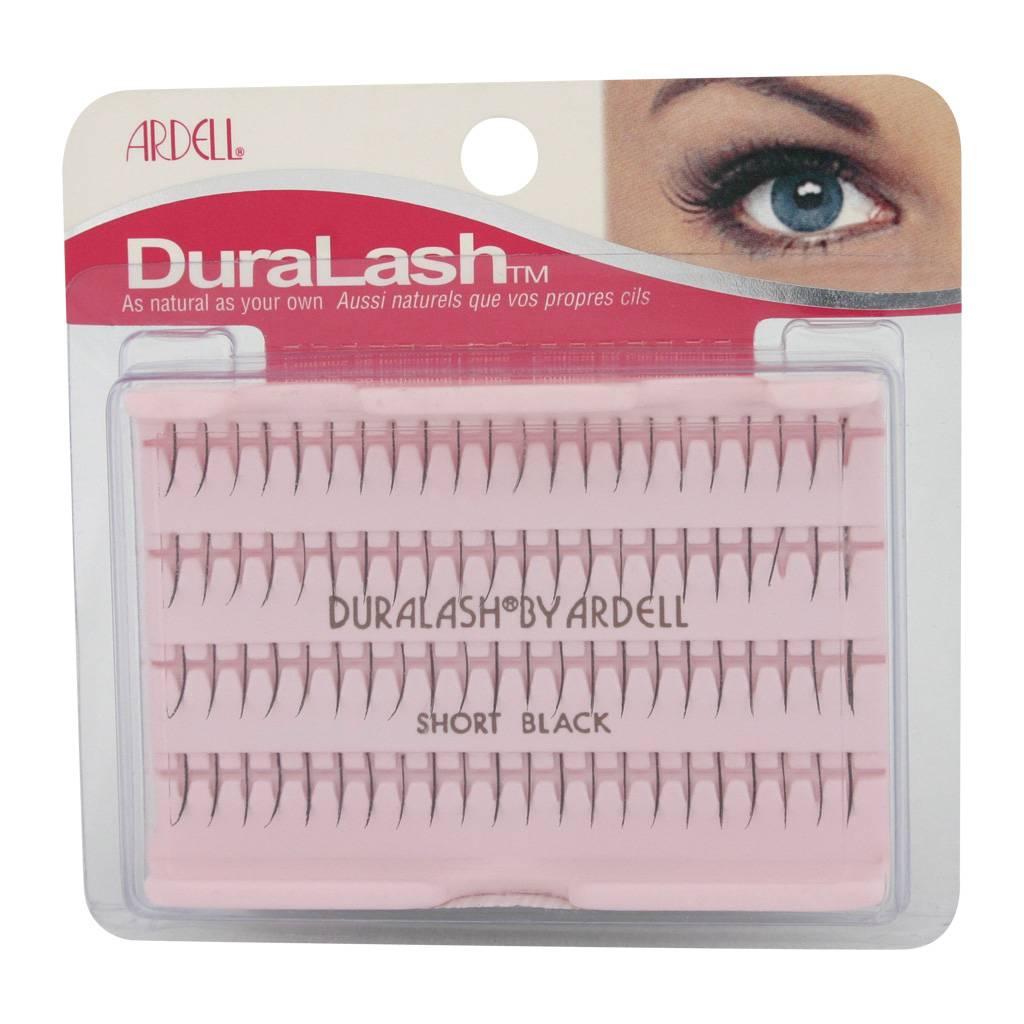 4a9f0f2ff88 Ardell DuraLash Regular Short Black - Nail Discount
