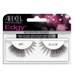 Ardell Edgy Lashes #401