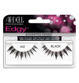 Ardell Edgy Lashes #402