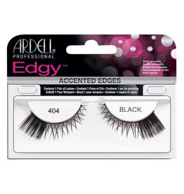 Ardell Edgy Lashes #404