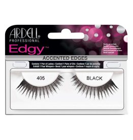 Ardell Edgy Lashes #405