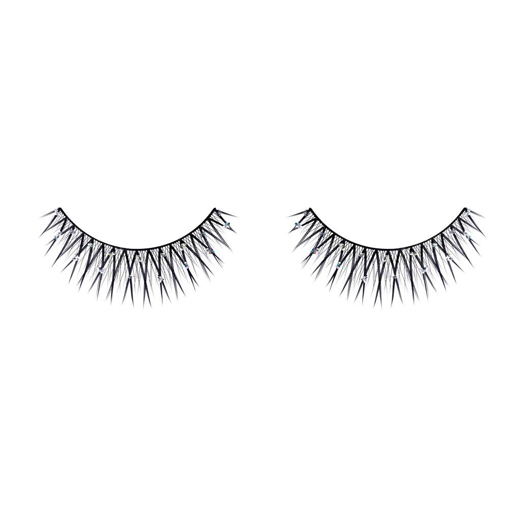 28ced6c865a Ardell Elegant Eyes Enchanting - Nail Discount