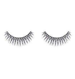 Ardell Elegant Eyes Romantic (Rhinest)