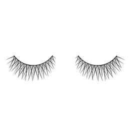 Ardell Elegant Eyes Sophisticated Glitter