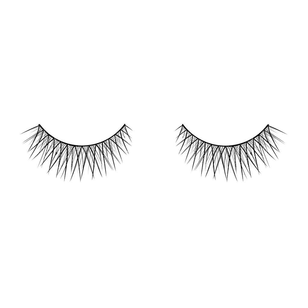 fdf07b06038 Ardell Elegant Eyes Sophisticated Glitter - Nail Discount