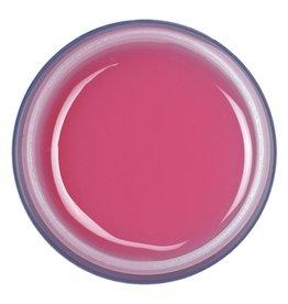 Ibd French Xtreme Builder Pink 14g /0.5oz